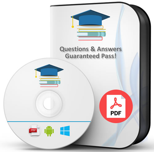 HP0-P19 Test Questions and Answers